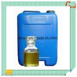 Grape Seed Oil Gso for Steroids Conversion Gso