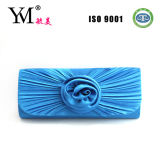 Hot Sale New Product Nylon Cosmetic Bag 2014