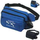Two-Pack Fanny Pack
