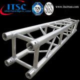 Spigot Truss 290X290mm Aluminum Truss