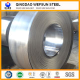 SPCC Construction Material Cold Rolled Steel Strip