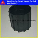 Factory Supply Plastic Turning Knob