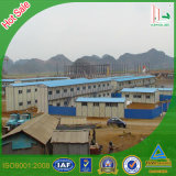 Portable Construction House Made by EPS Sandwich Panel (KHK2-503)