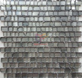 Crystal Broke Edge Mosaic Tile (CFC328)