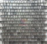 Crystal Broke Edge Mosaic Tile (CFC328)