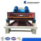 Coal Linear Vibrating Screen Dewatering Vibrating Screen