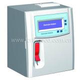 Electrolyte Analyzer (FT-320)