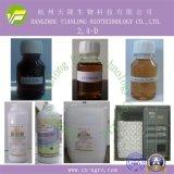 2, 4-D Weedicide (98%TC, 680g/l SL 720g/l SL 860g/l SL)