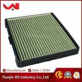 OEM No. 97133-2D000 for Hyundai Auto Cabin Filter