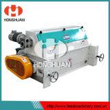 HHSLG Triple-Roller Crumbler