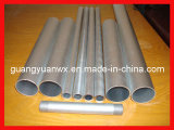3003 O Anodized Aluminum Tube/Pipe (GYB02)