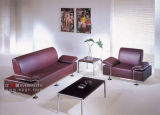 Commercial Furniture, Sofa, Leather Sofa, Modern Sofa, Sofa Sets
