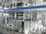 China Bihai Uht Milk Machine
