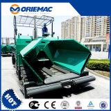 Top Brand Xcm 4.5m Asphalt Concrete Pavers Machine RP451L