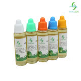 Electronic Cigarette, E-Liquid 10ml, 20ml, E-Liquid E Liquid