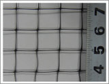 PP 15mm*15mm Anti Bird Netting-Extruded