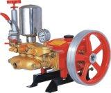 High Pressure Power Sprayer Pump (TF-70C)