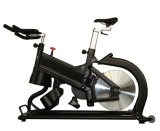 Innovation Realryder Spinning Bike / Indoor Cycling (SK-A6800)