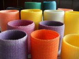 Orthopedic Casting Tapes 3 Inch
