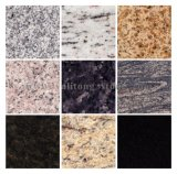Granite & Marble Tiles (YLT-TILE)