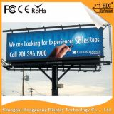 High Definition Outdoor Full Color Good Quality P5 LED Screen