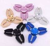 Low Cost Hand Spinner Toys with Customized Logo (WY-HS15)