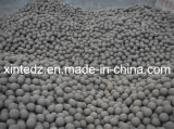 Dia60mm Forged Grinding Steel Ball