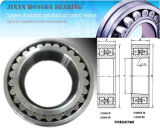 High Precision Cylindrical Roller Bearing (NN3018)