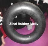 Direct Factory 12.5/80-18 OTR Tyre Inner Tube