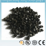 1.5mmsteel Cut Wire Shot for Surface Preparation