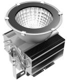 High Power 500W LED High Bay Light Meanwell Driver CREE Chips