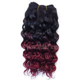Human Hair Wefts (body wave)