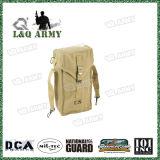 M1 Ammunition Bag Tactical Pouch Canvas Equipments Canvas Pouch