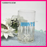Glass Water Cup (IT9Y022)