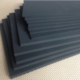 UV-Resistance EPDM Rubber Foam for Electronic