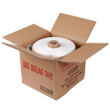 Blank PE Bag Sealing Tape PE1435