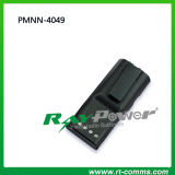 Two Way Radio MTP750 Ni-MH 1800mAh Battery Pmnn4049