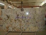 Granite Countertop, Granite Island
