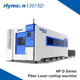 Fiber Laser Cutting Machine for 25mm Carbon Steel