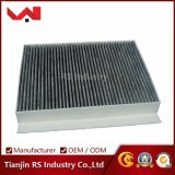OEM 9636086280 High Quality Activated Carbon Cabin Filter for Citroen