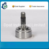 Auto Parts Factory Direct Sales Outer CV Joint for Ford Fiesta
