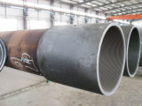 API Casing Pipe 13 3/8""