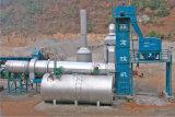 Drum Type Mobile Asphalt Mixing Plant (DHB Series)