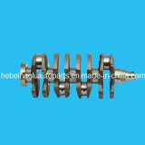 Crankshaft for Toyota Land Cruiser Prado/ Hi-Lux 1kz