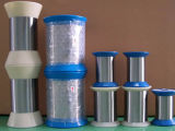 Professional Manufacturer of Stainless Steel Wire