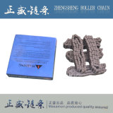 Wholesale Conveyor Roller Chain for Agricultural Machinery
