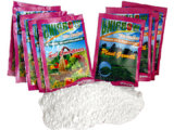 Unigrow Bio Organic Fertilizer for Any Crop, Fruit, Vegetable Planting