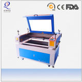 Jq1060/Jq1390 Separate Stone Laser Engraving Machine