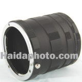 Extension Tube Sets (HD1091)