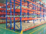Rack/Warehouse Rack/Storage Rack (JW-SP-101)